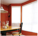 Home Sweet Home - Colorado Commercial Residential Painting