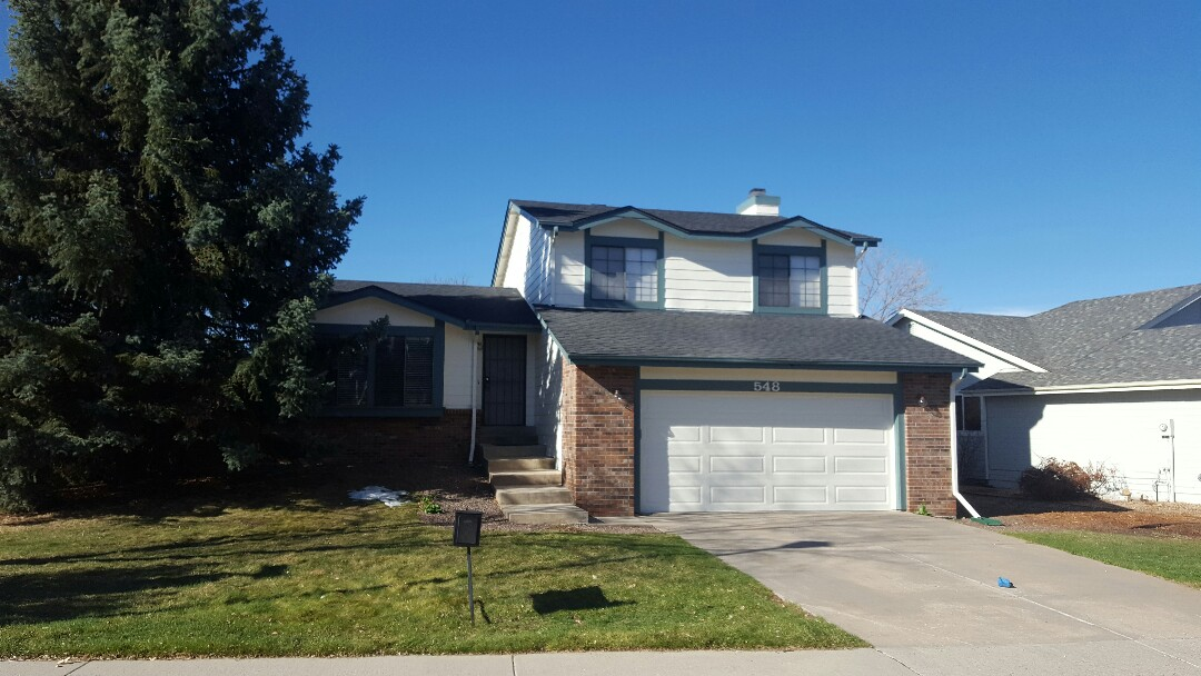 Protect Your Home with Professional Exterior Home Painting