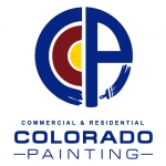 Adams County Local Painters