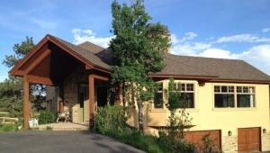 Springtime Exterior Home Painting Checklist